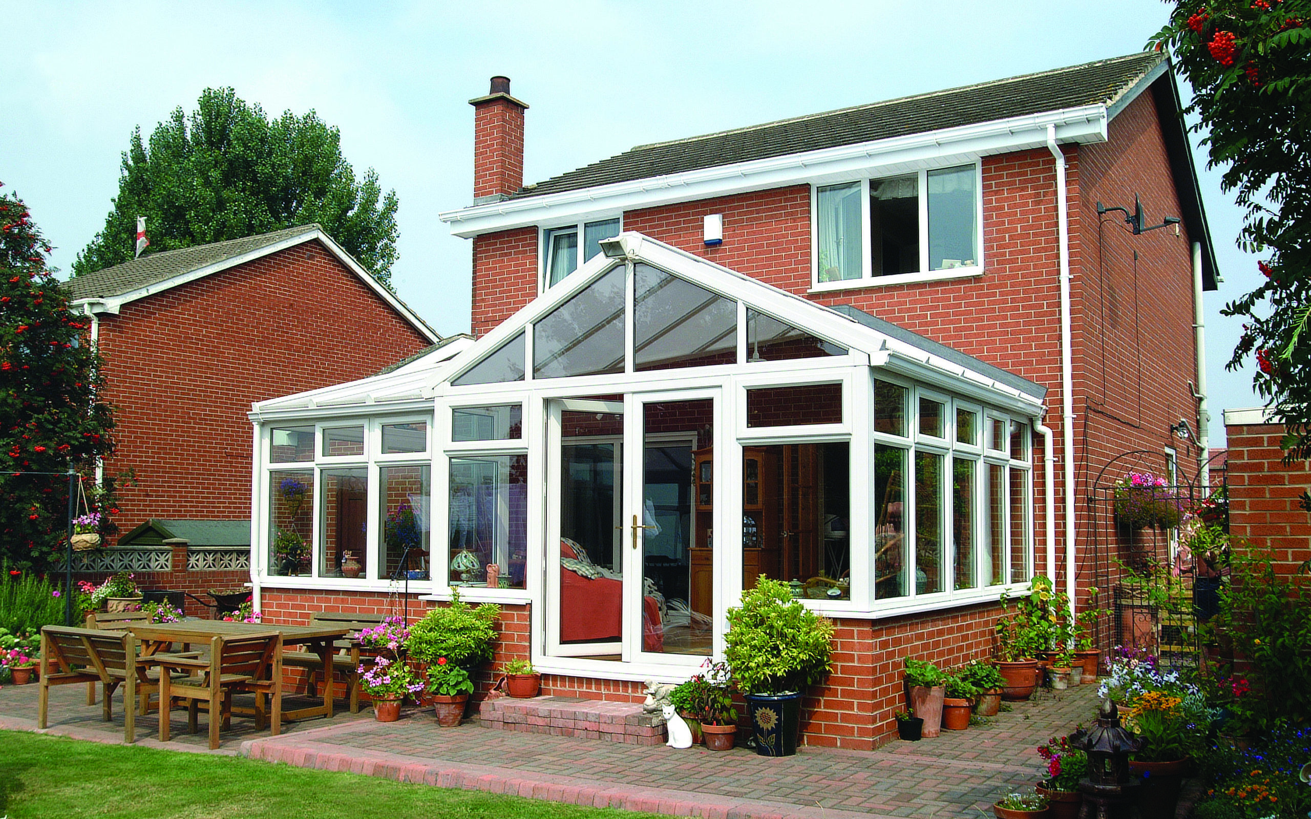 conservatory_gable ended